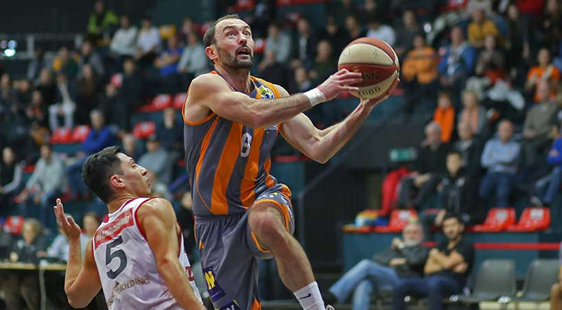 © dbba-press / M.Filippovits