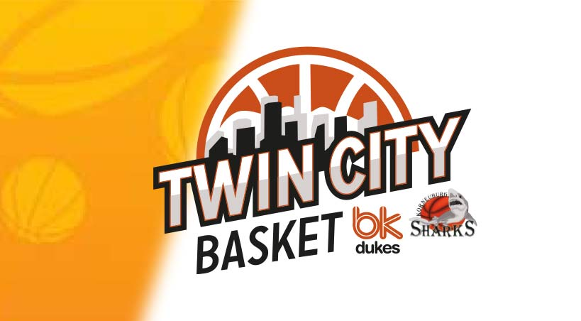/images/twin-city-basket.jpg
