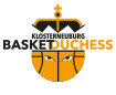 Basketduchess