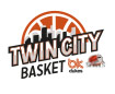 Twin City Basket